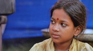 Mira Nairs children of Bombay get more character development than Danny Boyles Slumdog street urchins.