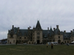 Biltmore Estate (1)