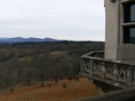 Biltmore Estate (2)