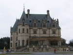 Biltmore Estate (4)