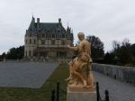 Biltmore Estate (6)