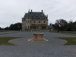 Biltmore Estate (7)