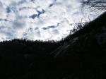 Chimney Rock Park (11)