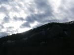 Chimney Rock Park (12)