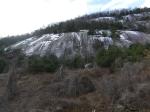 Chimney Rock Park (2)