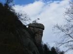 Chimney Rock Park (3)