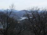 Chimney Rock Park (4)