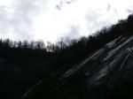 Chimney Rock Park (5)