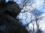 Chimney Rock Park (6)