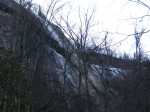 Chimney Rock Park (7)