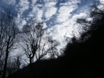 Chimney Rock Park (9)