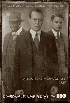 Boardwalk Empire Season 4 Promo3