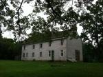 Princeton Battlefield 7