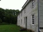 Princeton Battlefield 8
