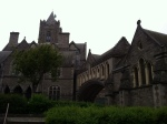 Christ Church Cathedral 1
