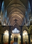Christ Church Cathedral 11