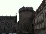Dublin Castle 11