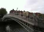 Ha Penny Bridge 2