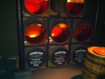 Jameson Distillery 5