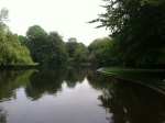 St Stephen's Green 6