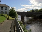 Wicklow Avoca Village Bridge 2