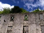 Wicklow Glencree Armory 1