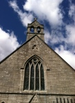 Wicklow Glencree Armory 2