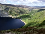 Wicklow Mountains 12