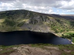 Wicklow Mountains 3