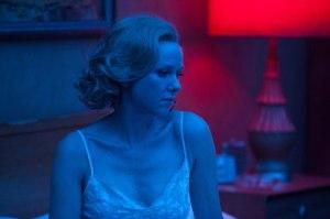 Birdman - Naomi Watts