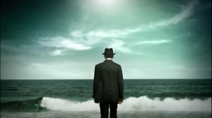 Boardwalk Empire Blank Opening Title Card