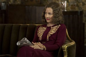 Boardwalk Empire Kelly Macdonald final season