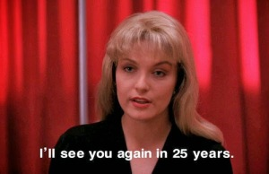 twin-peaks-25-years-later