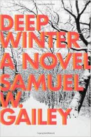 Winter Books - Deep Winter