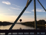 Lambertville New Hope Bridge 4