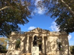 Rodin Museum 1