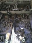 Rodin Museum 4