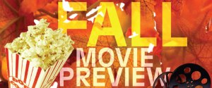 fall-movie-preview