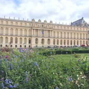 Versailles 03