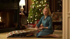 Carol Christmas