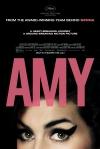 Amy_Davies