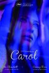 Carol_Davies
