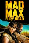 Mad Max_Davies
