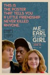 Me and Earl and the Dying Girl_Davies