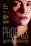 Phoenix_Davies