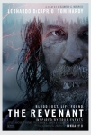 The Revenant_Davies
