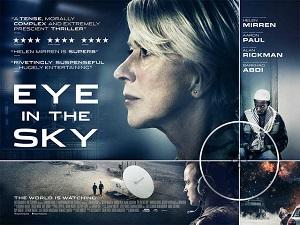 Eye_in_the_Sky_2015_film_poster