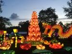 chinese-lantern-festival-14