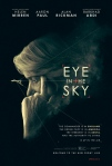 eye-in-the-sky-movie-poster