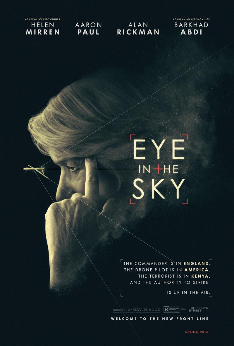 eye-in-the-sky-movie-poster